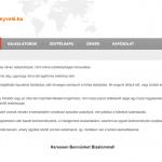 webshop-konyvelo